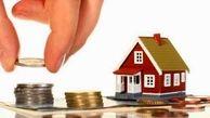 افزایش  ۶.۹ درصد اجاره مسکن در مناطق شهری