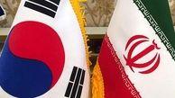 یونهاپ: ایران خواستار استفاده از پولهای بلوکهشده برای خرید ۱ میلیارد دلار تجهیزات پزشکی است