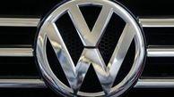 فولکس واگن خودروهای برقی خود را با آپشن 3 سال شارژ رایگان در آمریکا می فروشد