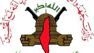 یکی دیگر از فرماندهان جهاد اسلامی فلسطین به شهادت رسید+ عکس