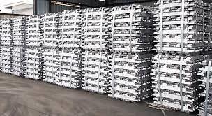 صادرات آلومینیوم روسیه ۱۰ برابر شد/ نگرانی از کمبود آلومینیوم در جهان