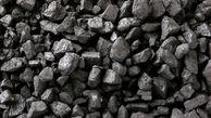 افزایش استفاده از انرژی های تجدیدپذیر در اندونزی و کاهش تولید زغال سنگ