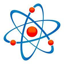 انرژی هسته ای تنها نجات دهنده زمین است