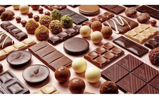 چرخ صنعت شیرینی و شکلات نیاز به «روغن»کاری دارد، شرکت بازرگانی دولتی همکاری کند/ ذخایر روغن غویتا تا یکماه آینده تامین است اما نگران صنعت هستیم/ افزایش سرمایه غویتا از محل تجدید ارزیابی