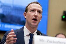 مدیران فیس بوک اجازه استفاده از موبایل اپل ندارند