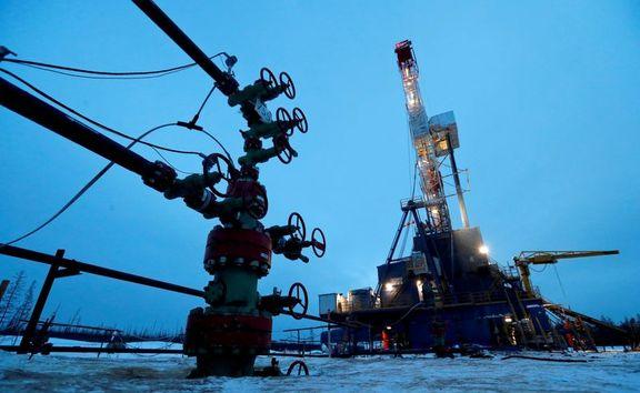 افت قیمت نفت با افزایش آمار ابتلا به کرونا در برخی کشورها