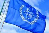 آژانس عدم وجود مواد هستهای در سایت حادثهدیده نطنز را تایید کرد
