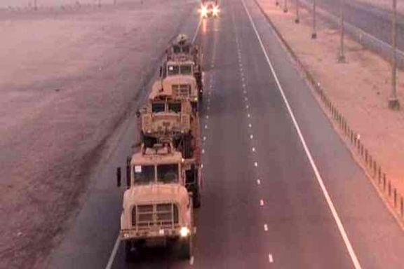 دلایل خروج نیروهای اماراتی از یمن چه بود؟