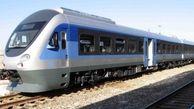 از اول تیر قطار تهران به استانبول راه اندازی می شود/43 یورو قیمت قطار تهران به استانبول