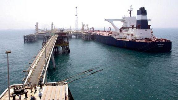عراق در حال ساخت اسکله نفتی جدید با حمایت مالی ژاپن