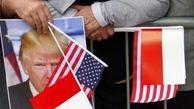 مقام آمریکایی:  نشست ورشو دستور کار ضدایرانی ندارد