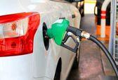ایرانیها روزانه بیش از 89 میلیون لیتر بنزین مصرف کردند