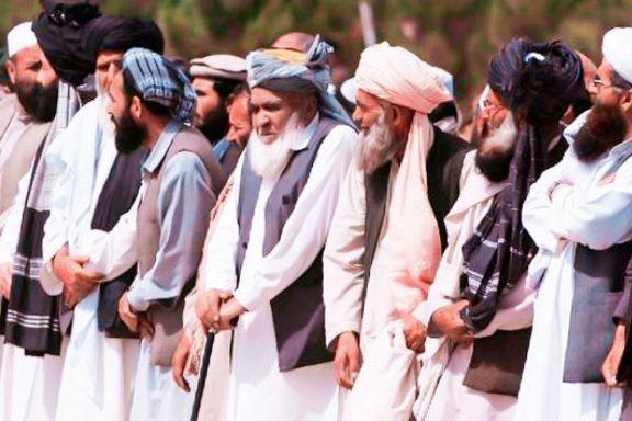 آمادگی هند برای گفتگوی مستقیم با طالبان