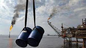 هر بشکه نفت برنت 49 دلار و 67 سنت/قیمت نفت رکورد کمترین قیمت در یکسال اخیر را ثبت کرد