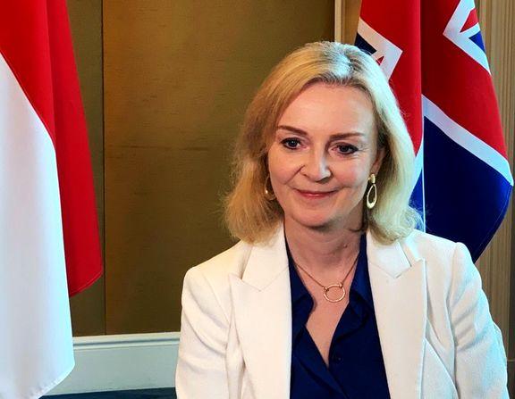 توافق حداکثری بریتانیا و استرالیا حول معاهده تجاری