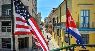 صادر شدن ویزای 3 ماهه برای کوبایی ها برای رفتن به آمریکا