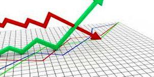 پیشبینی نرخ تورم و رشد اقتصادی سال ۹۷ + جدول