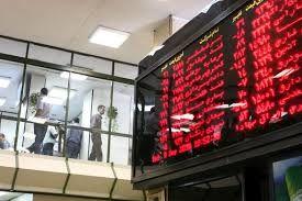 رشد بورس امروز هیجانی یا ناشی از مولفه های اقتصادی؟