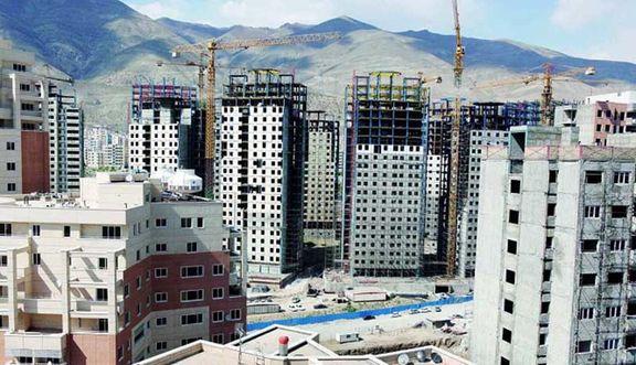نرخ تورم مسکن در اسفندماه با کاهش 1.5 واحدی نسبت به بهمن مواجه شد