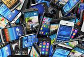 واردات گوشی در 8 ماهه نخست سال 2.5 برابر شد