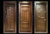 انواع  درب و پنجره + قیمت