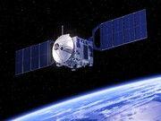 صدور پروانه اپراتور ماهوارهای در مراحل نهایی قرار دارد