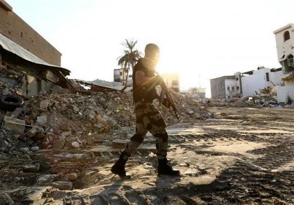 حملات نظامیان سعودی به منطقه الشرقیه