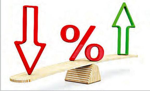 نرخ سود بین بانکی وارد کانال ۱۷ درصدی شد