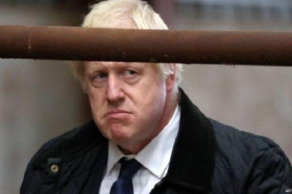 اتحادیه اروپا پیشنهاد لندن برای برگزاری مذاکرات فشرده را رد کرد