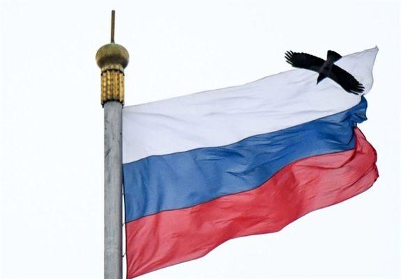 روسیه: نفت و گاز قطب شمال برای صدها سال کافیست