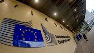 رشد 2 درصدی اقتصادهای مطرح اروپایی