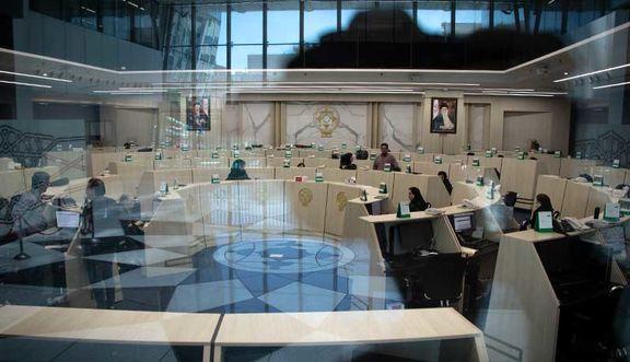 پیشبینی افزایش عرضههای بورسی در هفته منتهی به انتخابات ریاست جمهوری 1400