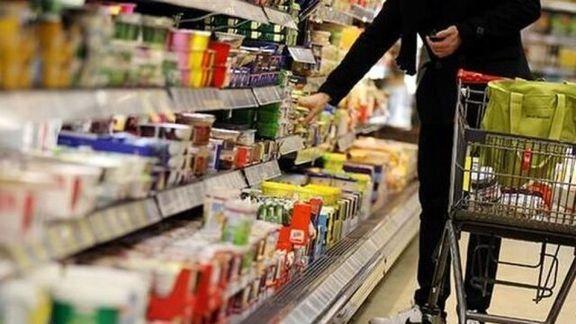 برای کنترل بازار تنها باید مرغ دولتی توزیع کرد