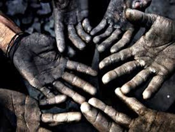 «بازنشستگی پیش از موعد» حقِ مسلمِ کارگرانِ معادن
