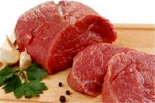 ۳۵ تن گوشت قرمز به صورت اینترنتی عرضه شد