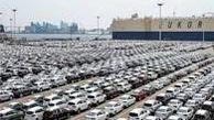 کم فروشی با ترفند جابجایی خودروهای حمل بار، شیوه جدید سودجویان در بازار آهن پایتخت