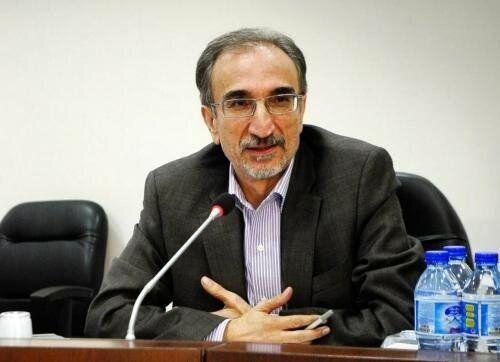 طرح آبرسانی از دریای عمان به سه استان تصویب شد