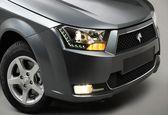 آخرین قیمت خودرو در بازار امروز/  روند کاهشی قیمت تعدادی از خودروهای داخلی