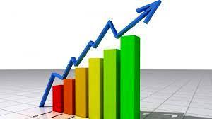 رشد 6.2 درصدی تولید ناخالص داخلی کشور در بهار 1400