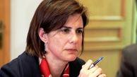 هشدار لبنان به معترضان/ با اغتشاشگران برخورد میکنیم