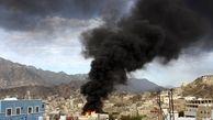 سعودی ها حملات گسترده خود را آغاز کردند